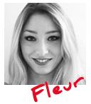Fleur Phelipeau - Rédactrice Blog Beauté Cosmétonique
