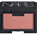 NARS BLUSH BEAUTE SUPER ORGASM