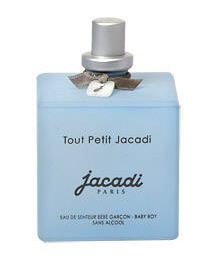 bebe blog beauté cosmetonique parfum pour bébé