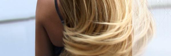 beaux cheveux dlab keratine