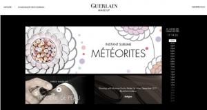 guerlain cosmetonique blog beauté 4