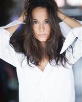Karine Lima D-Lab beauté peau