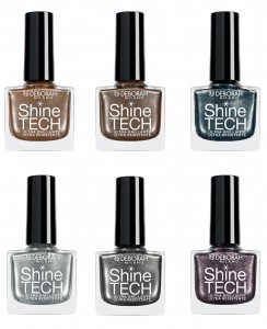 vernis-shine-tech-metal-deborah