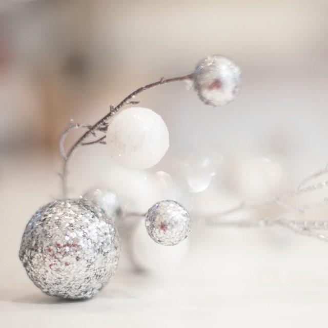 On dit que les fêtes de Noël arrivent à grand pas ! Chez vous aussi ? #fête #noel #hiver #dlabnutricosmetics #dlab