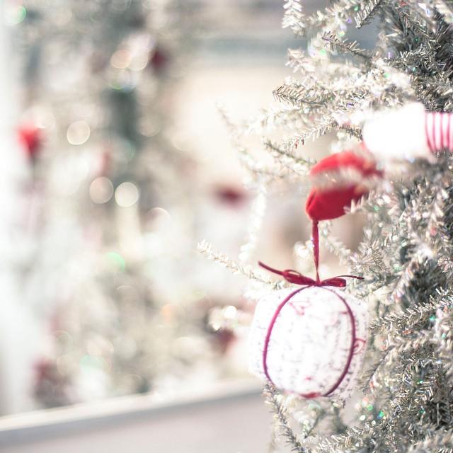 C'est Noël chez D-LAB ❄️ #dlab #dlabnutricosmetics #noel #boutique